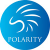 Polarity Dota2 Team Logo