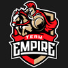 Team Empire Dota2 Team Logo
