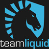 Team Liquid Dota2 Team Logo