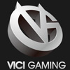 VICI Gaming Dota2 Team Logo