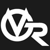 Vici Gaming Reborn Dota2 Team Logo