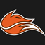 Echo Fox NA LCS Team Logo LoL