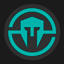 Immortals NA LCS Team Logo LoL