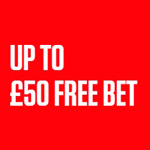Ladbrokes Betting Bonus