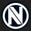 Team EnVy NA LCS Team Logo LoL