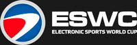 ESWC Electronic Sports World Cup - Logo