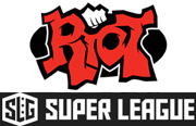 Riot Games partners with Super League