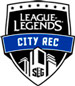 Super League Gaming - City Rec
