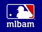 MLBAM Logo LCS 2017 Streaming Rights