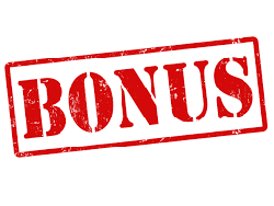 Betting Bonus Logo