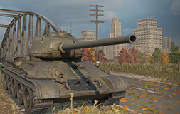 world of tanks tank 2
