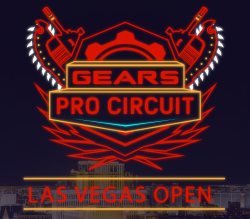 Caesars Entertainment Beggining In eSports Betting