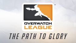 Overwatch League Investments