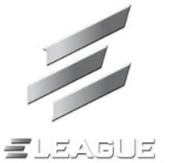 CSGO ELEAGUE 2017 Logo