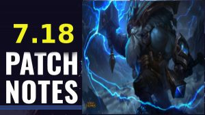 LoL-Worlds-Patch-7-18-Patchnotes new