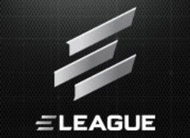 CS:GO ELEAGUE Premier 2017 - Logo