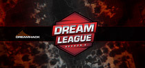 Dota 2 - DreamLeague 8