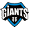 Giants League of Legends LoL Team Logo
