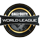 Call of Duty World League Logo Icon