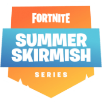 Fortnite Summer Skirmish Betting Odds Tournament Logo