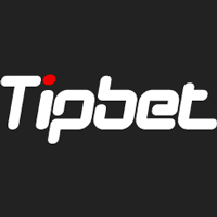Tipbet Esports Betting Logo