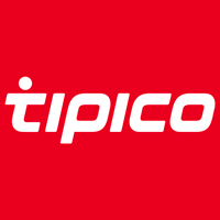Tipico Esports Betting Logo