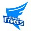 Afreeca Freecs League of Legends LoL Team Logo