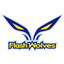 Flash Wolves League of Legends LoL Team Logo