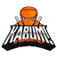 Kabum! e-Sports League of Legends LoL Team Logo