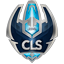 League of Legends CLS Latinoamerica Sur Logo