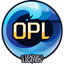 League of Legends OPL Oceanic Pro League Logo