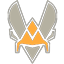 Team Vitality League of Legends LoL Team Logo