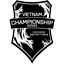 Vietnam Championship Series League of Legends Logo