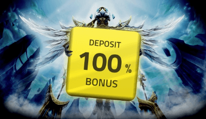 betspawn welcome bonus