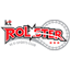 kt Rolster League of Legends LoL Team Logo