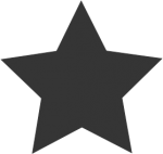 rating display: 1 star