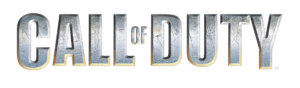 Call of Duty - CoD Banner