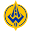 Golden Guardians League of Legends LoL Team Logo