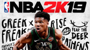 nba 2k esports betting pictures