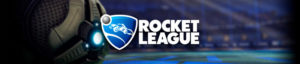 Rocket League Esports Betting