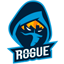 Rogue League of Lgends LEC Team Logo