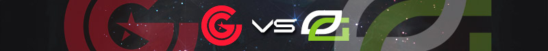clutch-gaming vs optic gaming-league of legends european championship
