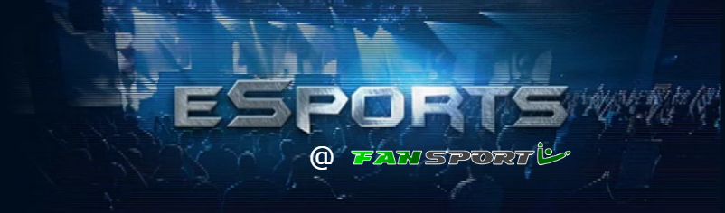 eSports at fansport