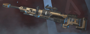 kraber apex legends