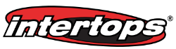 Intertops PNG Logo 250x70
