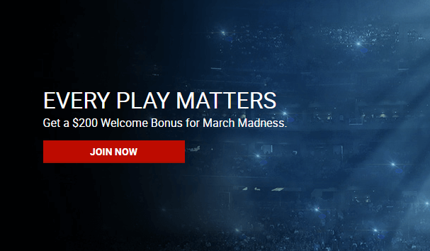 bodog welcome bonus