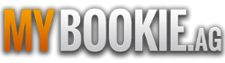 my-bookie-PNG-logo White 250x70