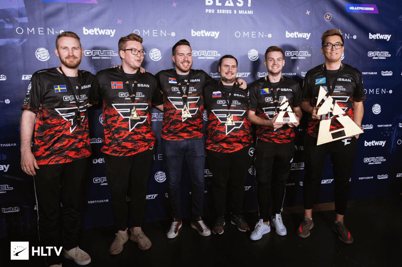 iem sydney 2019 faze betting