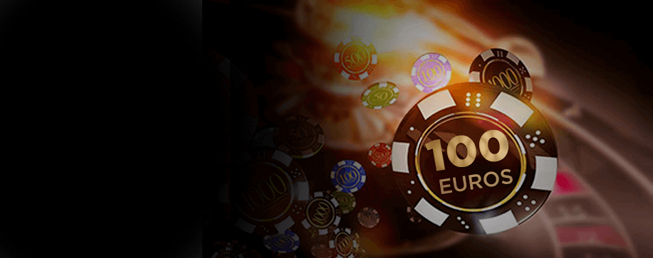 doublebet welcome bonus